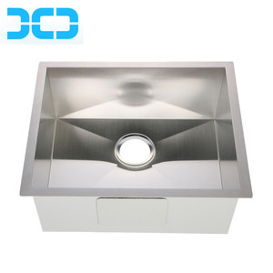 Used Commercial Stainless Steel Sinks Supplieranufacturers At Alibaba