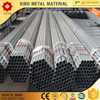 Gi Pipe Price In Pakistan - Buy Gi Pipe Price In Pakistan,Pipe Gal Hot  Dipped,Pre-galvanized Steel Round Pipe/tube Product on Alibaba com