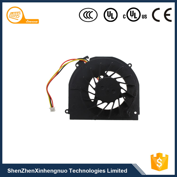 T621 T628 for Haier Fan