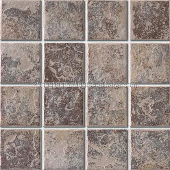 Discontinued ceramic floor tile lowes floor tiles for bathrooms buy ceramic floor tiles - Lowes discontinued tile ...