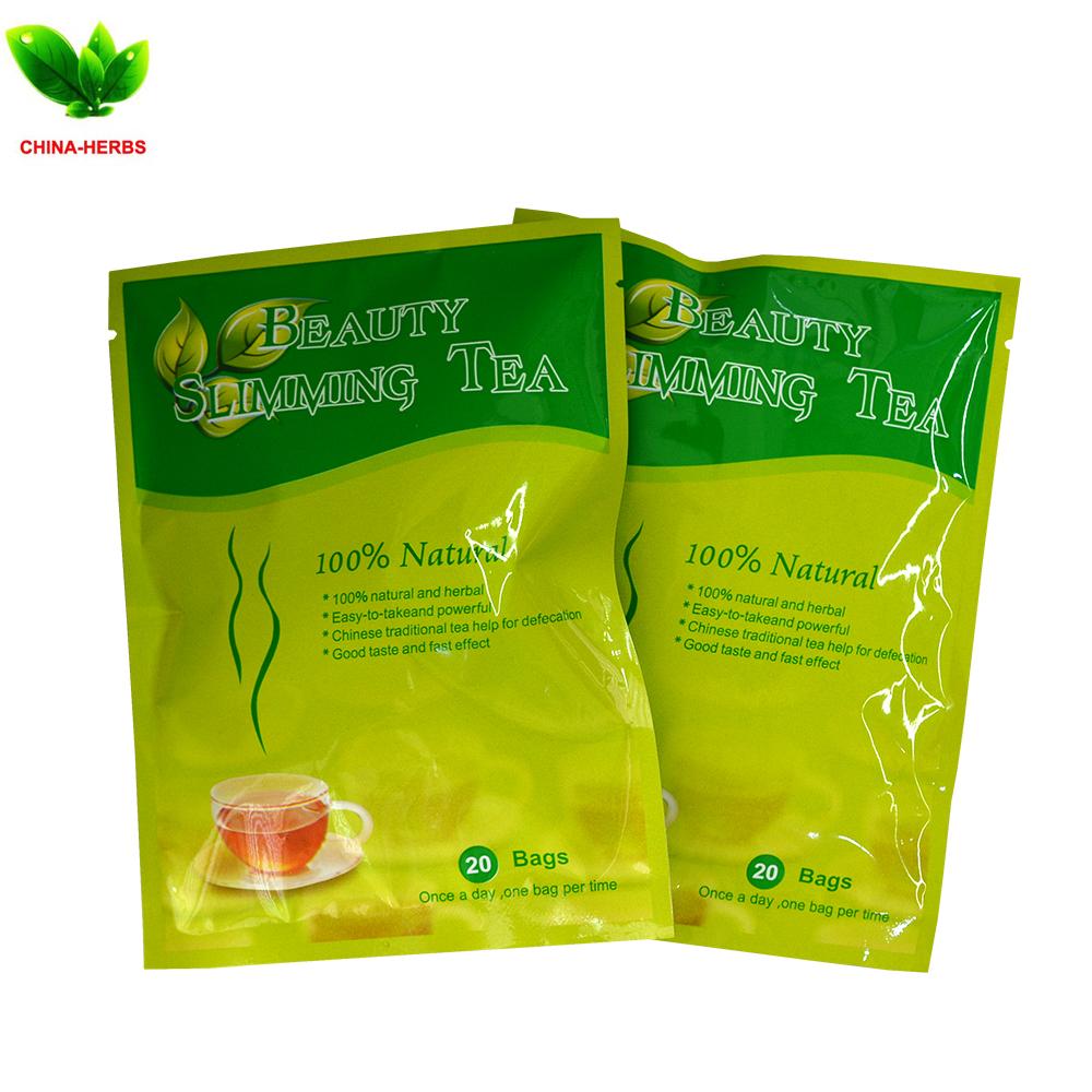 vitamine naturali per perdere il grasso della pancia
