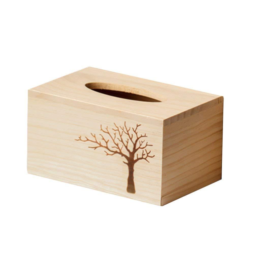 Cheap carton box design template find carton box design template massjoy high grade paper towel wooden box solid wood european style book box napkin carton maxwellsz