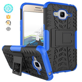 cozy fresh d2add 05023 360 Degree Protective Mobile Phone Case For Samsung J2 Back Cover Case For  Samsung Galaxy J2 2016 Shockproof - Buy Back Cover For Samsung Galaxy J2 ...