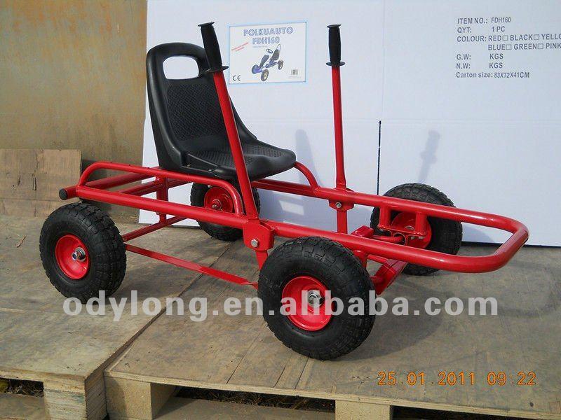 bobi toys bobi toys suppliers and manufacturers at alibaba Plastic Go Cart