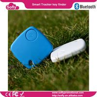 Wireless Self-Portrait pc035 Anti lost alarm Theft Device for bluetooth 4.0 Smartphone Support phone + Remote Camer
