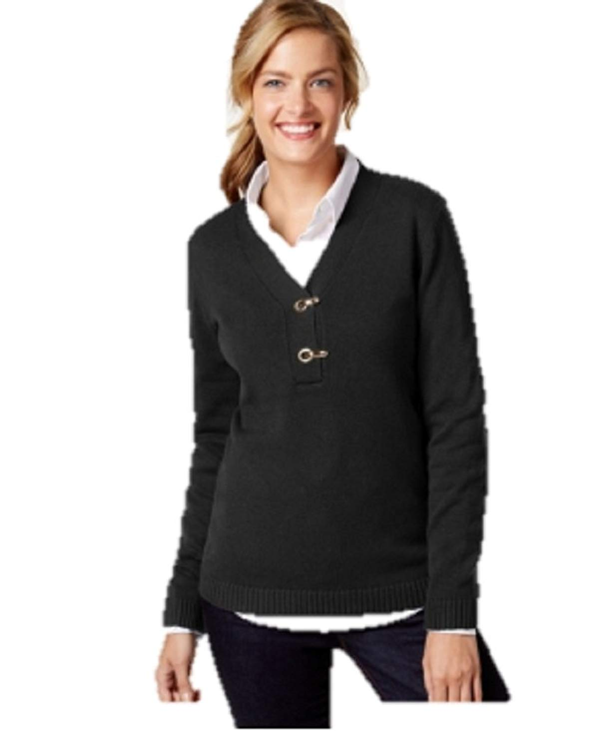 Cheap Black Sweater Leather Sleeves Find Black Sweater Leather