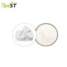 Hot Selling 2-chlorodiazepam Powder And Diclazepam - Buy