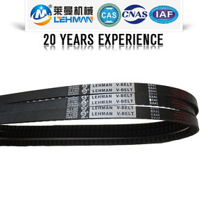 Wide varieties Comfortable feel japan timing belt clear conveyor elevator timing belt
