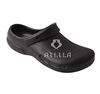 /product-detail/black-slip-resistant-chef-clog-60386053295.html