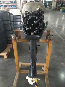 yanmar d27a diesel 27 outboard engine complete workshop repair manual
