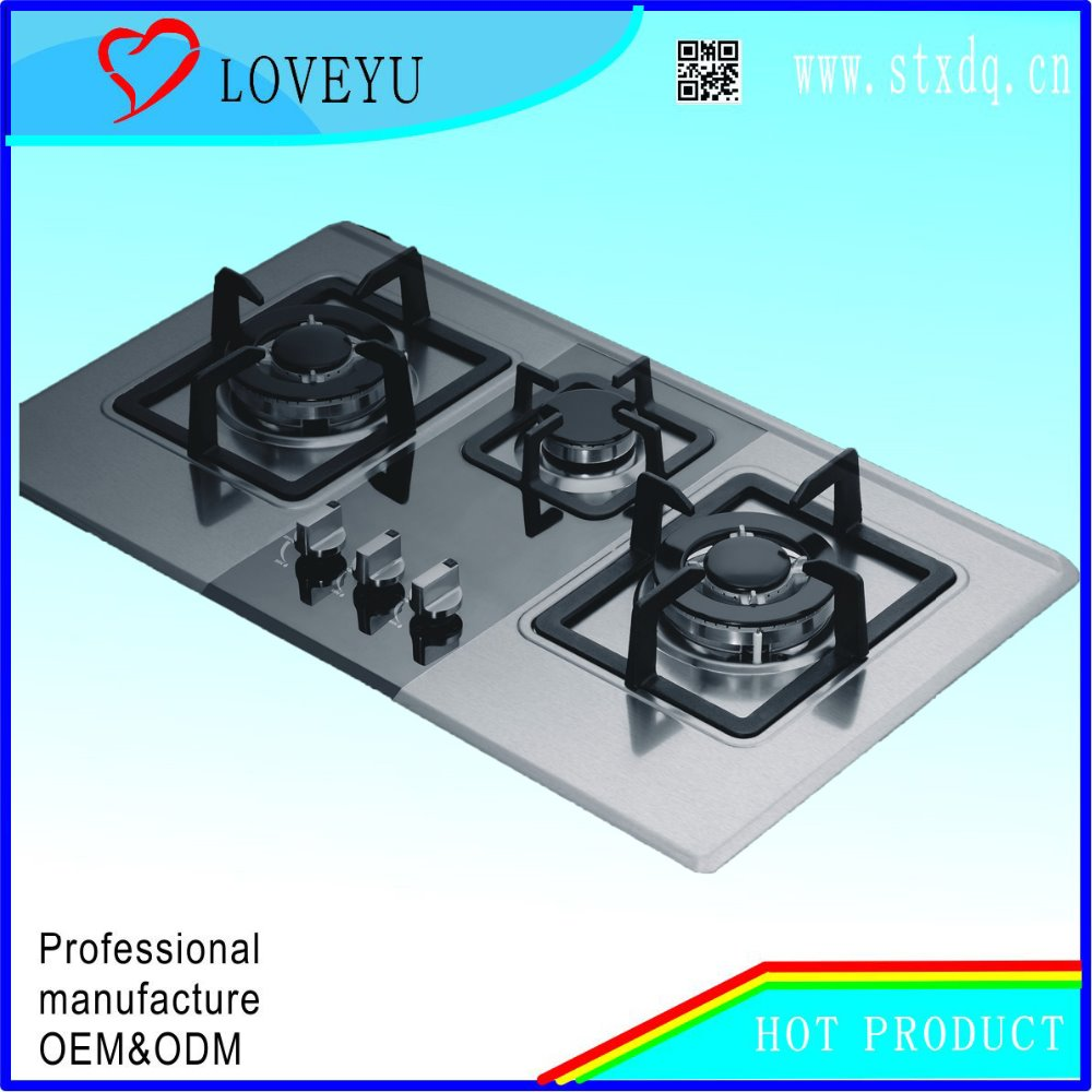 Wok Gas Cooker Cooktop, Wok Gas Cooker Cooktop Suppliers and ...