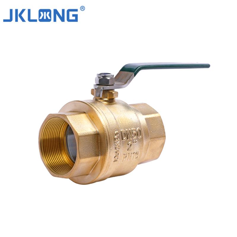j2037 brass diagram brass ball valve pn15 nickel plated cw617n water meter  brass ball valve female npt thread