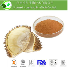 Manufacturer Supply Natural Yellow- Brown Powder Graviola Extract Price /Graviola P.E