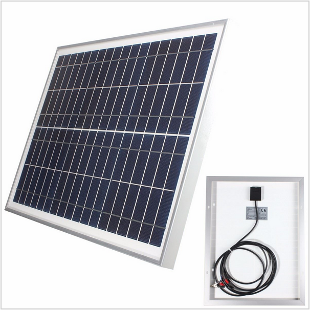 Polycrystalline Solar Panels 400wp With Lowest Price - Buy 400wp Solar  Panel,Frame Solar Panel,Price Solar Panel 300w Product on Alibaba com