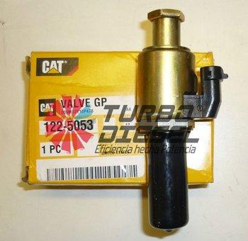 iap ipr valve heui 3126 1225053 122 2053 buy iap ipr valve heui rh alibaba com Cat Ecm Pin Wiring Diagram F750 3126 Cat Wiring Diagram