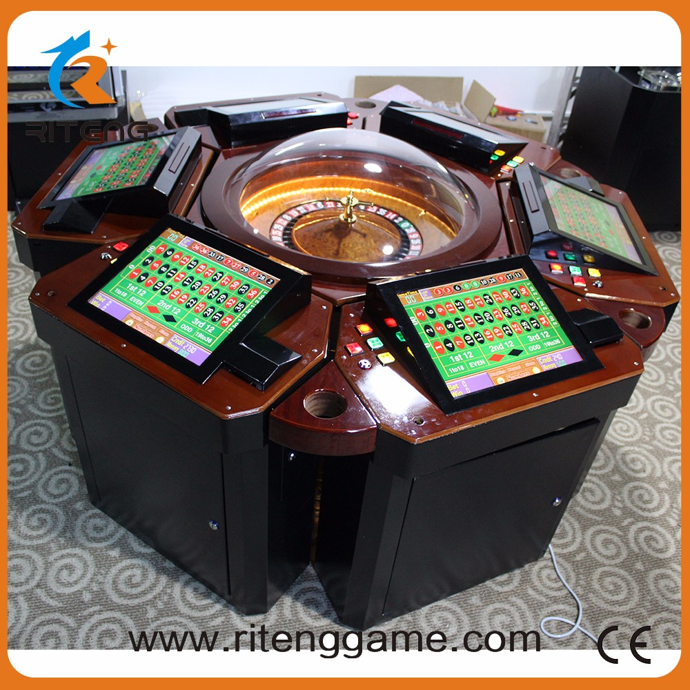 Игровые автоматы golden star