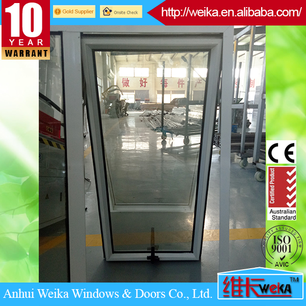 38series, cheap price awning window/casement winodw