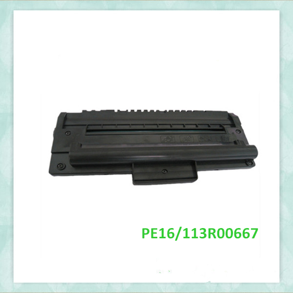 113R00667 For Xerox Workcentre PE16