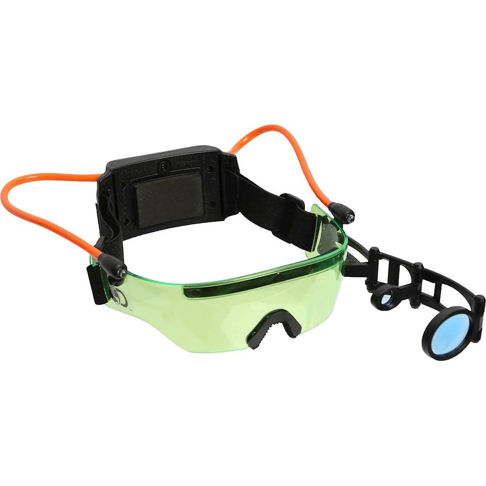 9fb0052022 Get Quotations · Discovery Kids Night Vision Spy Goggles