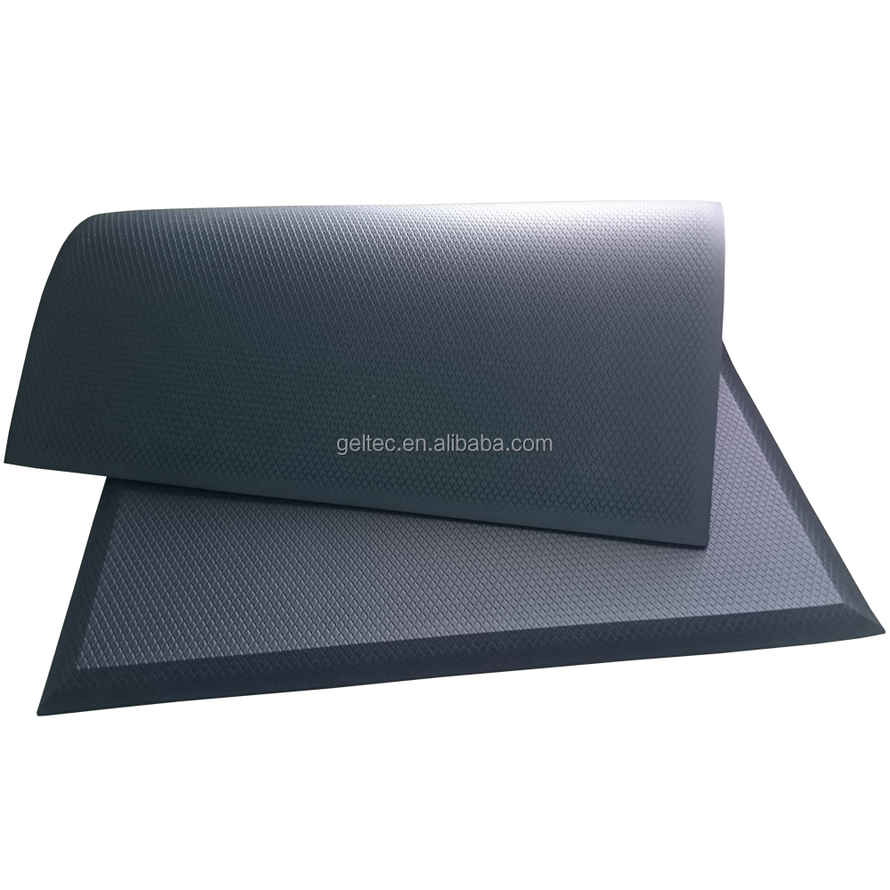 anti floor com mats industrial showroom manufacturers softtextile slip and fireproof mat at suppliers rubber alibaba