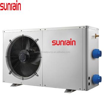 Pool Heat Pump >> Heat Pump Pool Water Heater For Swimming Pool Buy Pool Heater Solar Water Heater For Swimming Pool Heat Pump Pool Heater Product On Alibaba Com