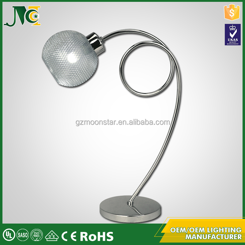 Best Price Stained Glass Table Lamps Modern Swing Arm Lamps For ...