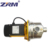 Ejector Domestic Self Priming Stainless Steel Electric Motor Irrigation Jet Water Pump