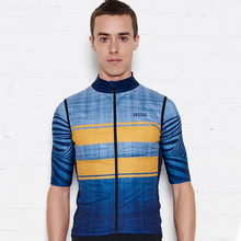 Custom Printing Bike Clothes China Custom Cycling Jersey
