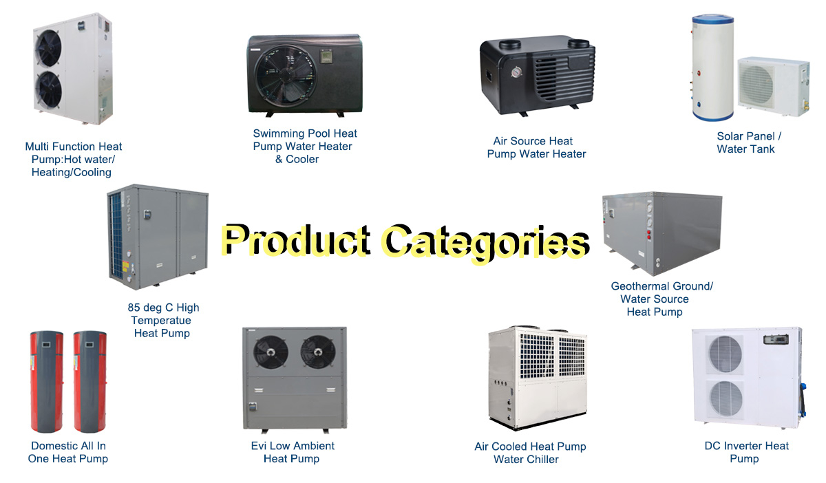 Guangdong Shenbao Technology Industry Incubator Co Ltd Heat