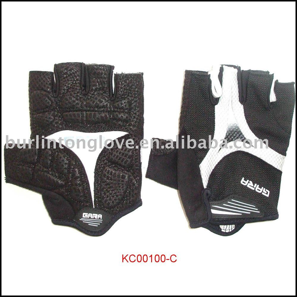 Pittards ladies leather gloves - Pittard Leather Gloves Pittard Leather Gloves Suppliers And Manufacturers At Alibaba Com