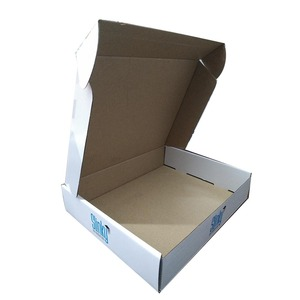 Subscription box cardboard sunglass box bbq tool packaging crystal tealight small box