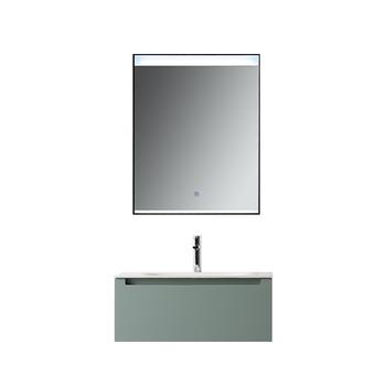 Bathroom Cabinet Vanity Accessory All