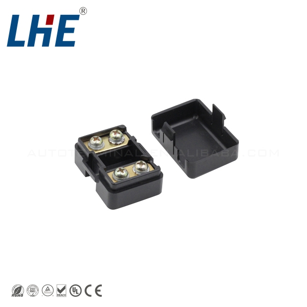 Auto Electronic Fuse Holder Box Ul Fuse Holder on four box, case box, switch box, generator box, dark box, junction box, cover box, watch dogs box, tube box, meter box, style box, power box, ground box, transformer box, circuit box, relay box, the last of us box, breaker box, layout for hexagonal box, clip box,