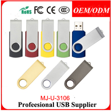 2016 Low price USB stick for business cooperation/Promotion USB stick