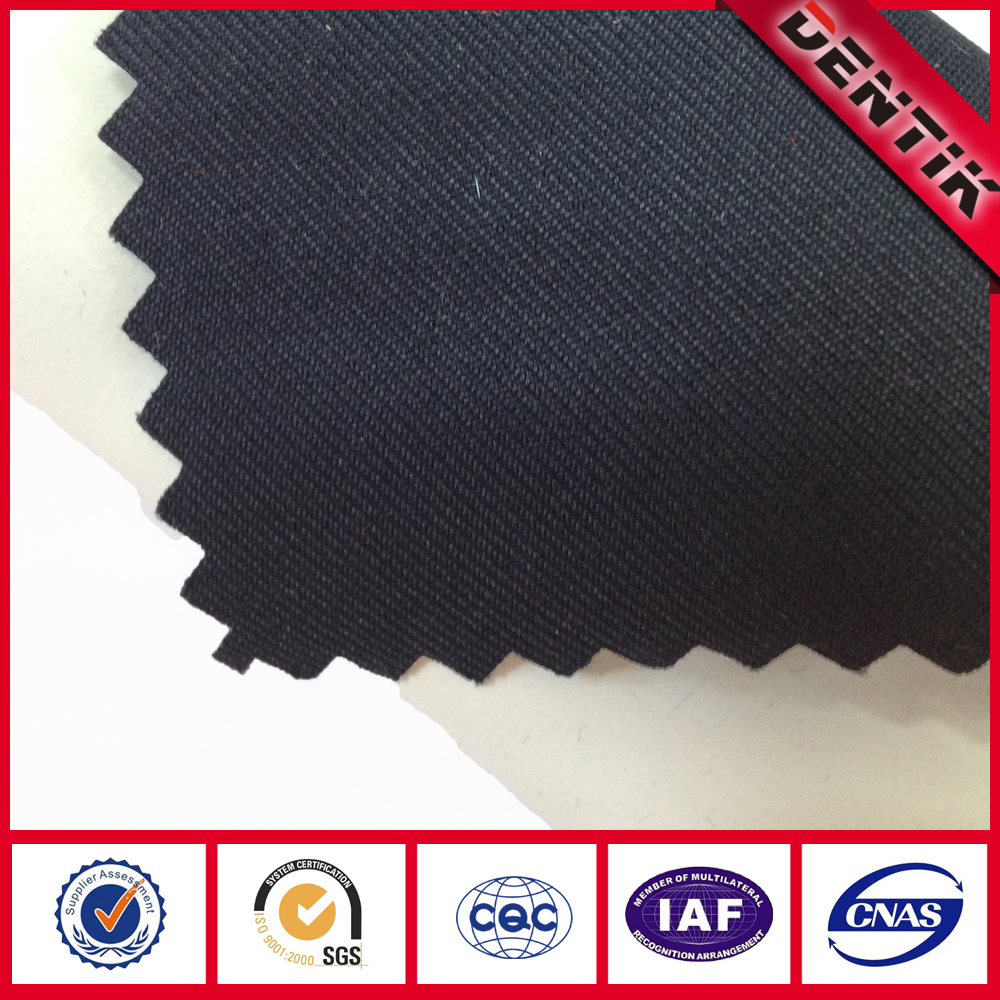 Wholesale Waterproof Breathable 150D 100 % Polyester Woven Fabric Bonded with PTFE Film