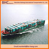 sea shipping usa to china from shanghai-----skype: bhc-shipping001
