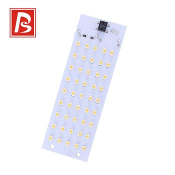 BST OEM Factory Led Pcb Custom Pcb For Led Light