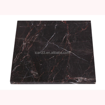 Artificial Stone Round Granite Table Top Marble For Restaurant Product On Alibaba