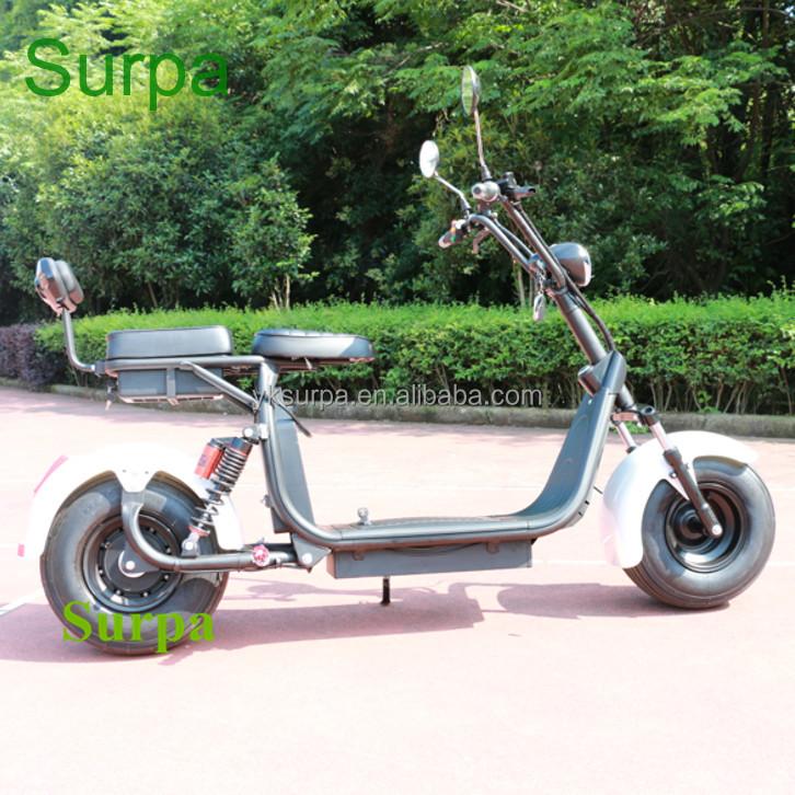 China Conversion Kit Electric Scooter, China Conversion Kit