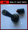 43405-60110 auto car parts cv joint for TOYOTA LAND CRUISER FZJ105