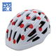Online custom made EPS PC material bicycle armet gear lightweight safety helmet