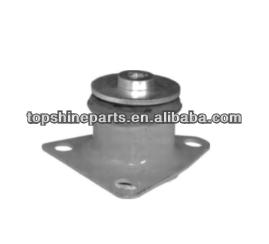 Auto Spare Part 4a0 399 419 E Ad100 V6 For Vw&audi