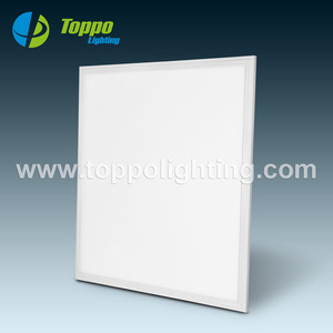 led panel light High Quality 1-10V Dimmable 32W 60X60 Panel LED Suspended Ceiling Lighting for Offices