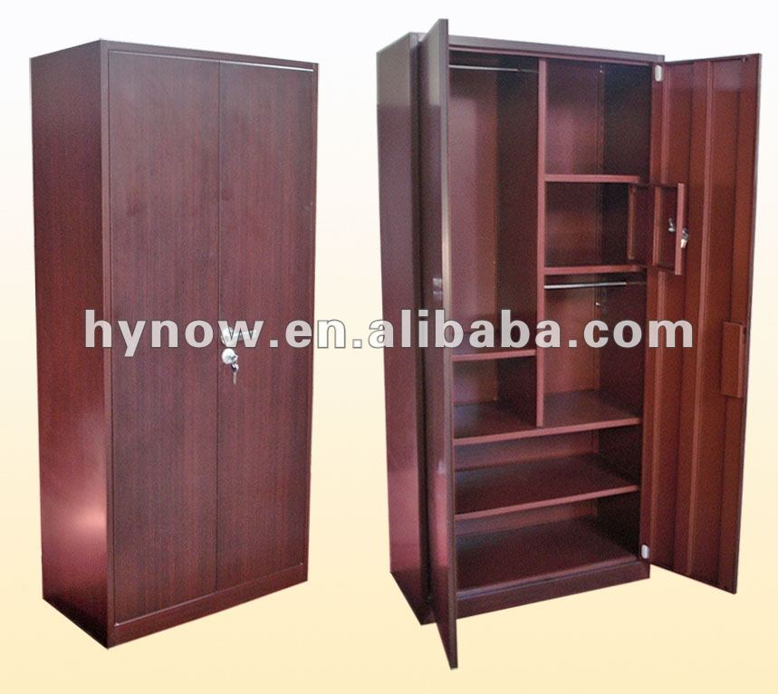 Wooden Cupboard Designs For Bedrooms Indian Homes cloth cupboard design, cloth cupboard design suppliers and
