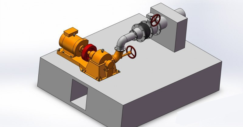 turbine hydro.jpg