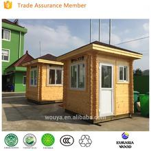 popular guard house design layout guard stay safe guard for outdoor