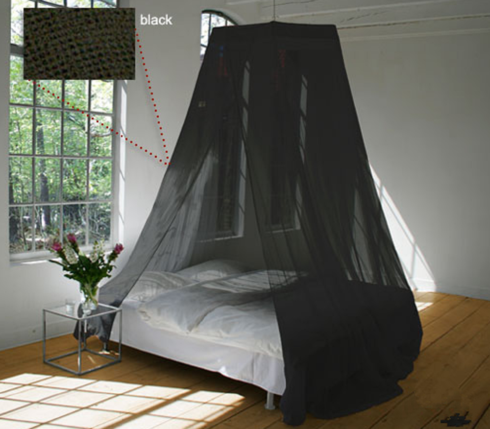 king size canopy beds mosquito net king size canopy beds mosquito net suppliers and at alibabacom