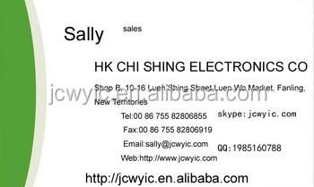 Supply Programming Service Atmel Chip Attiny24a-ssu With Low Price - Buy  Attiny24a-ssu,Program,Atme Ic Product on Alibaba com