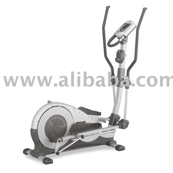 Kettler - Vito Ext Cross Trainer