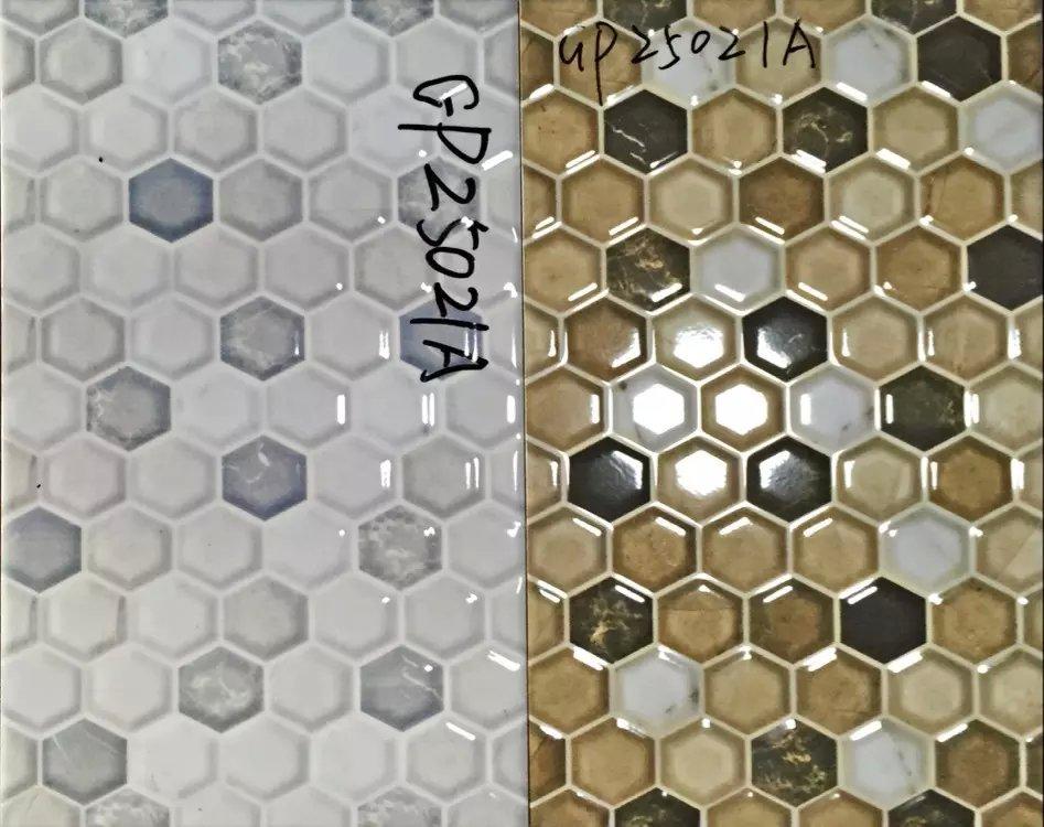 High Level Bathroom Wall Ceramic Tile  Bathroom Wall Digital Tiles. Bathroom Wall Ceramic Tiles   Rukinet com
